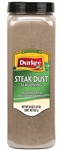 Seasoning Steak Dust - 29 Oz.