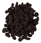 Sugar Foods Yellow Frame Farms Thompson Seedless Raisins - 10 Lb.