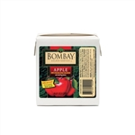 Clement Pappas Bombay Apple Juice - 1 Liter