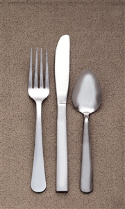 Windsor Dinner Fork