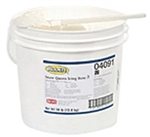 Rich Jwa Snow Queen Icing Base - 30 Lb.