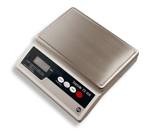 Taylor Digital Portion Control Scale - 10 Lb.