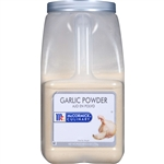 McCormick Spice 6 Pound Garlic Powder