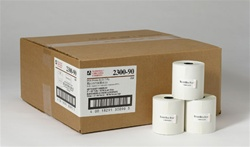 National Checking Carbonless Register Roll 2 Ply - 3 in.