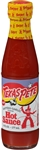 Texas Pete Garlic Hot Sauce - 6 oz.