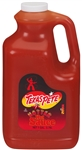 Texas Pete Hotter Hot Sauce - 1 Gal.