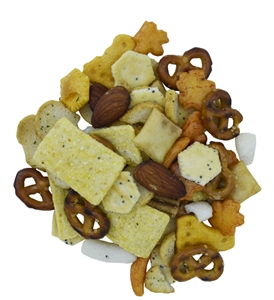 Sugar Foods Original Snack Mix - 1 Lb.