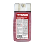 Minimax Mechanical Warewash Detergent - 3100 ML.