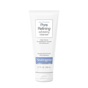 Neutrogena Pore Refining Cleanser - 6.7 fl.oz.
