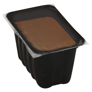 Portion Pac Salsa Tray Pack - 1.66 Lb.