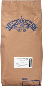 Cultured Buttermilk Blend - 50 Lb.