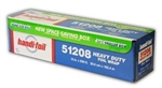 Handi Foil Heavy Duty Roll - 12 in. x 500 Ft.
