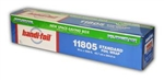 Handi Foil Standard Roll - 18 in. x 1000 Ft.