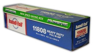 Handi Foil Heavy Duty Roll - 18 in. x 1000 Ft.