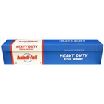 Handi Foil Heavy Duty Roll - 24 in. x 500 Ft.