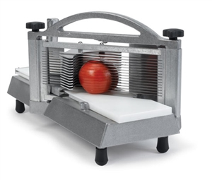 Nemco Food Easy Tomato Slicer With Blade Assemblies - 0.19 in.