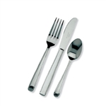 Dominion Salad Fork In Clear Pack
