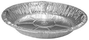 Handi Foil Extra Deep Pie Pan - 9 in.