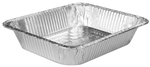 Handi Foil Steam Table Half Size Deep Pan