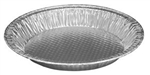 Aluminum Pie Pan - 9 in.