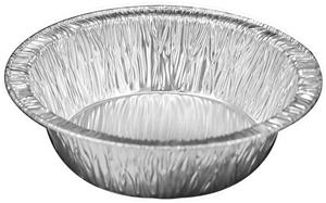 Foil Tart Pan - 5 in.