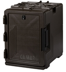 Ultra Dark Brown Pan Carrier S-Series