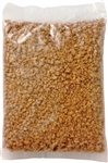 Malt-O-Meal Cinnamon Granola 50 oz. Cereal