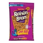 Raisin Bran Cereal Large Bowl - 2 Oz.