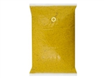 Deli Mustard Dispenser Pack - 1.5 Gal.