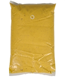 Honey Mustard Dispenser - 1.5 Gal.