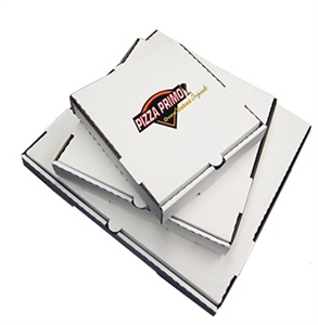 Pizza Primo Box - 12 in.