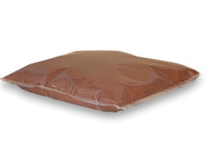 Gehls Chocolate Pudding Pouch - 112 Oz.