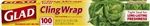 Glad Cling Wrap