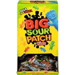Sour Patch Kids Fat Free Soft Candy Kids - 46 oz.