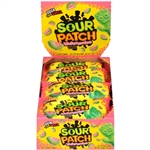 Sour Patch Candy Watermelon Bag - 2 Oz.