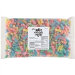 Sour Patch Kids Candy Bulk Bag - 5 Pound