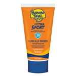 Banana Boat Sport Performance SPF 30 Sunscreen Lotion - 3 oz.