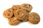 Semi Sweet Chocolate Chip 4000 Per Lb - 25 Pound