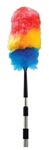 Tolco Polywool Extend Duster