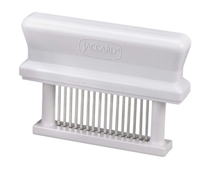 Jaccard China Original Meat Tenderizer 16 Blade