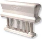 Jaccard China Original Meat Tenderizer 48 Blade