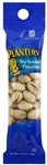Kraft Nabisco Planters Dry Roasted Pistachio Tube - 1.75 Oz.