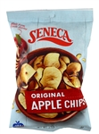 Seneca Original Red Apple Chips - 2.5 Oz.