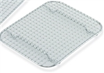 Vollrath Super Pan II Half Size Grate Wire Pan