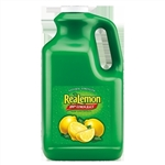 Motts Realemon Juice - 5 Gal.