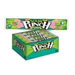 American Licorice Watermelon Sour Punch Straws Candy