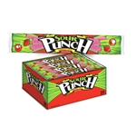 American Licorice Sour Punch Straws Cherry Candy