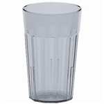 Clear Newport Tumbler - 16.4 oz.