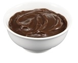 Bay Valley Thank You Chocolate Pudding