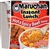 Maruchan Instant Lunch Hot and Spicy Beef Flavor 2.25 oz. Noodle Soup